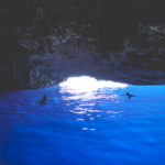 kastellorizo-blue-grotto-3