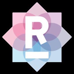 cropped-rhodos.gr-logo-1.png