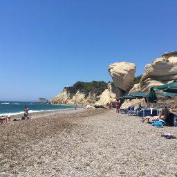 fourni-beach-rhodes