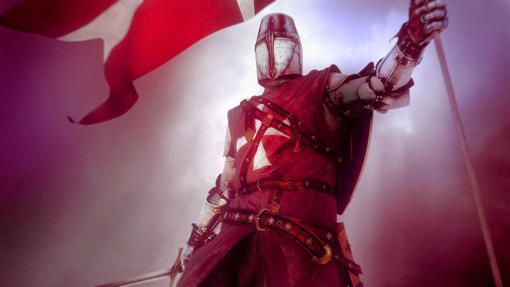Knight of Rhodos